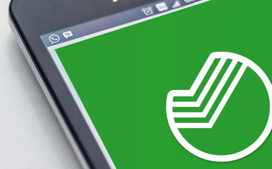 Как быстро оплатить госпошлину в суд Онлайн с помощью Сбербанка