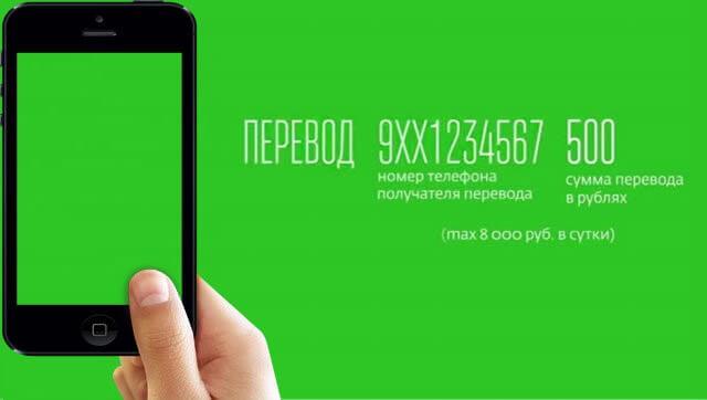 Примеры текста