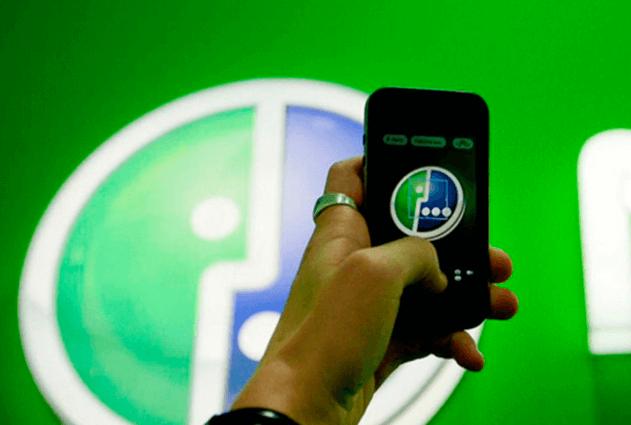 Как снять деньги с телефона Мегафон наличными