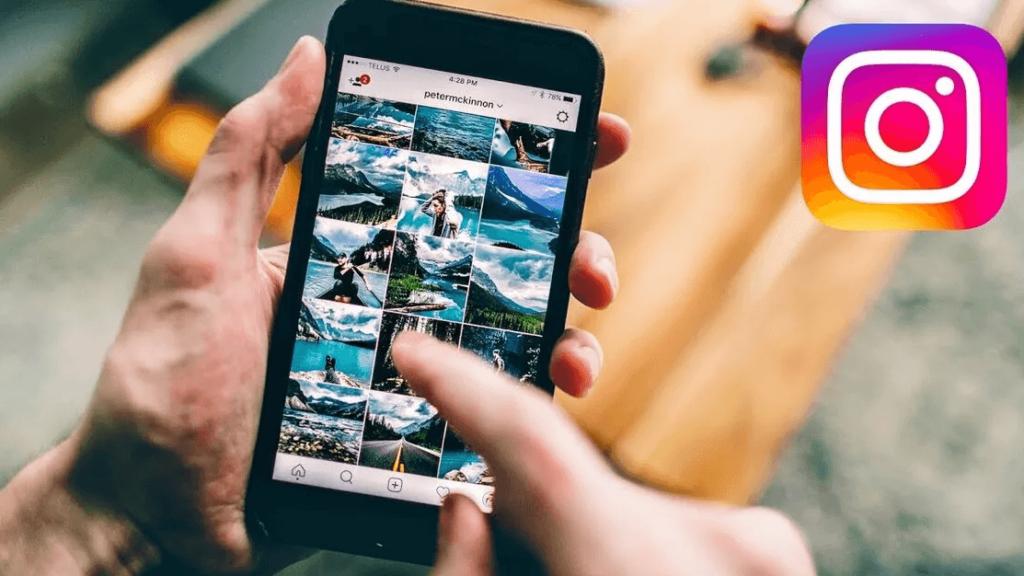 Особенности самостоятельной раскрутки в Instagram
