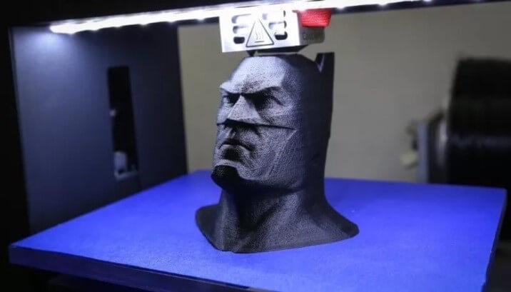 FDM-печать