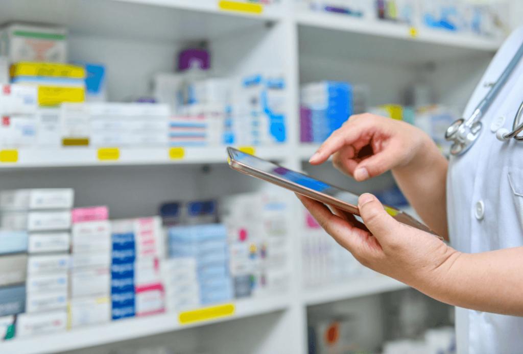 Особенности аптечного бизнеса