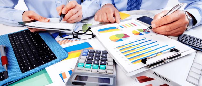 Как проводится оценка бизнеса