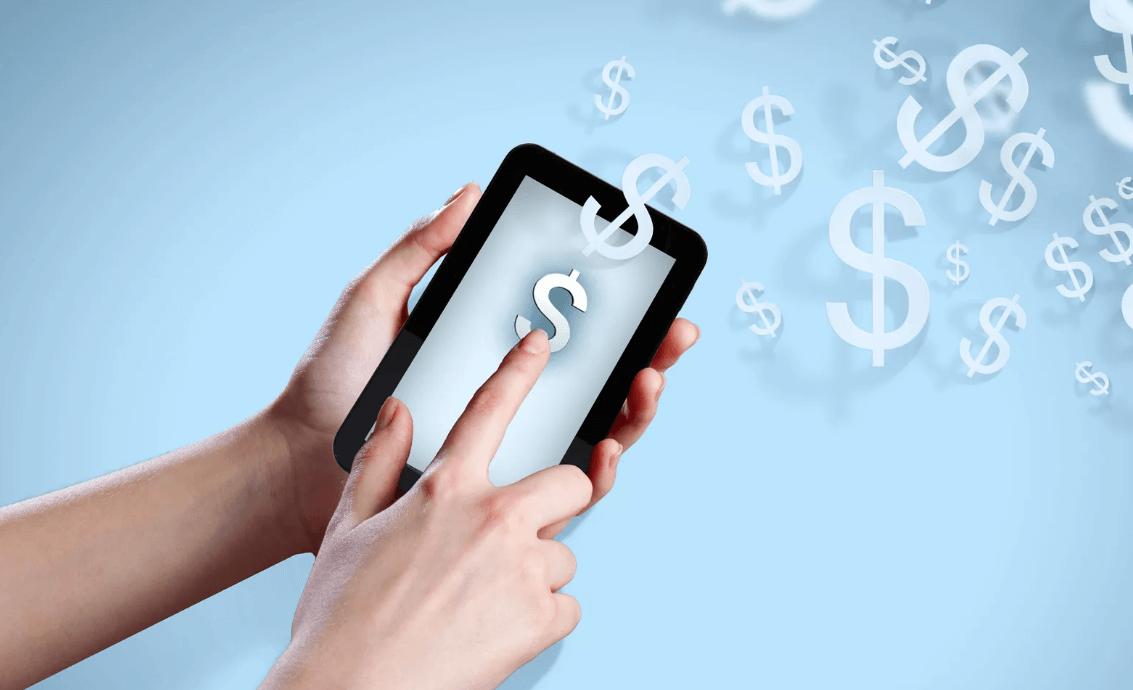 Способы перевода средств с Теле2 на Мегафон