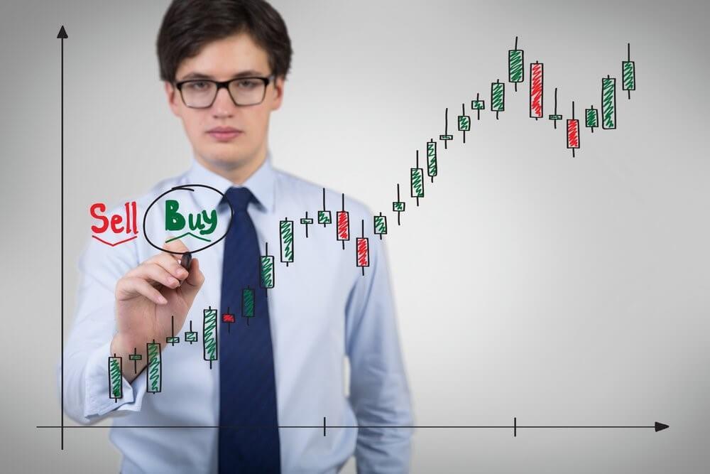 Плюсы и минусы инвестирования