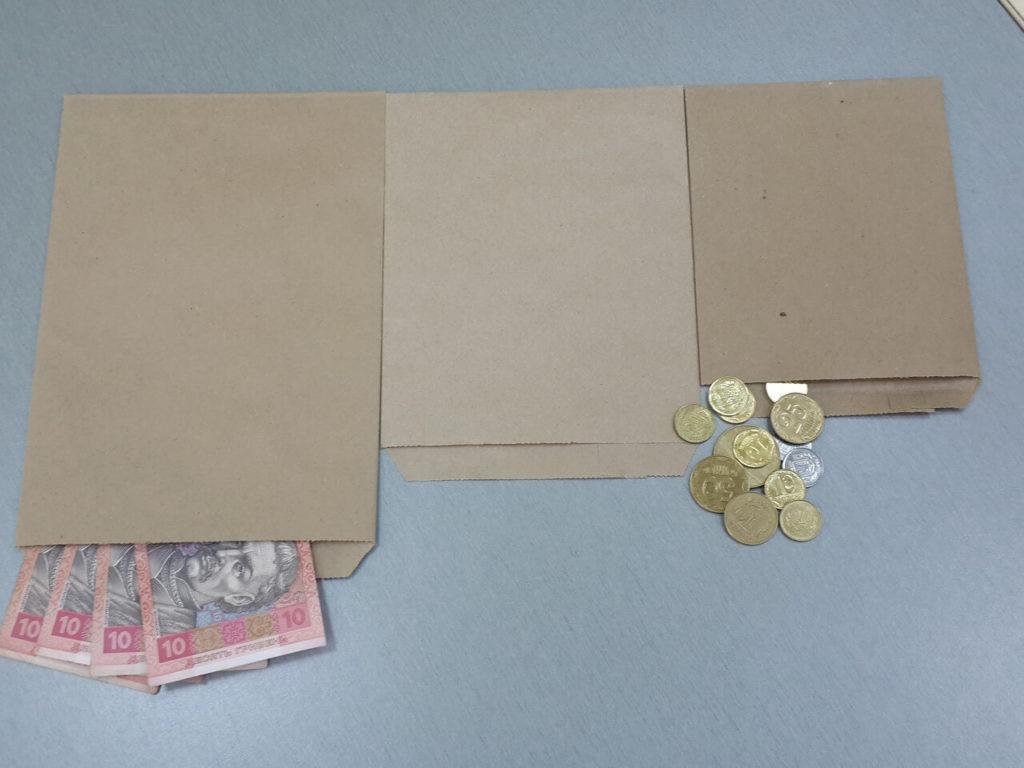 Особенности бумажного бизнеса