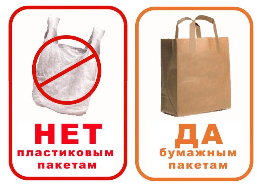 Производство пакетов как бизнес