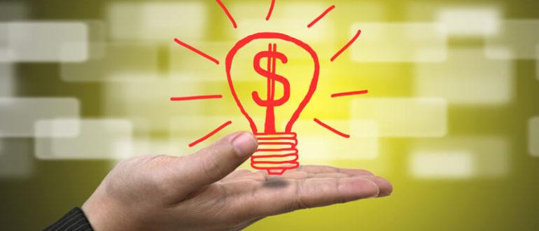 Лучшие бизнес-идеи для начинающих