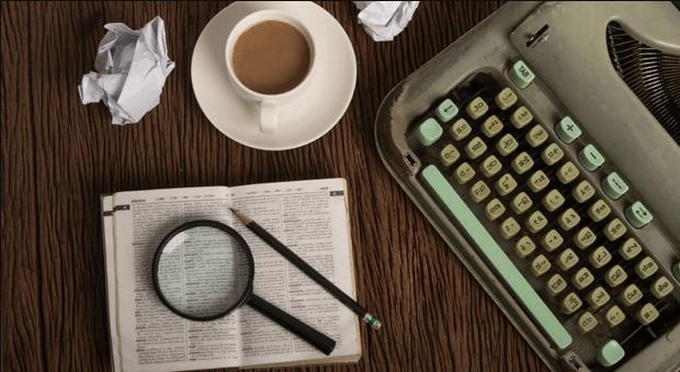 Копирайтинг - коммерческие тексты на заказ