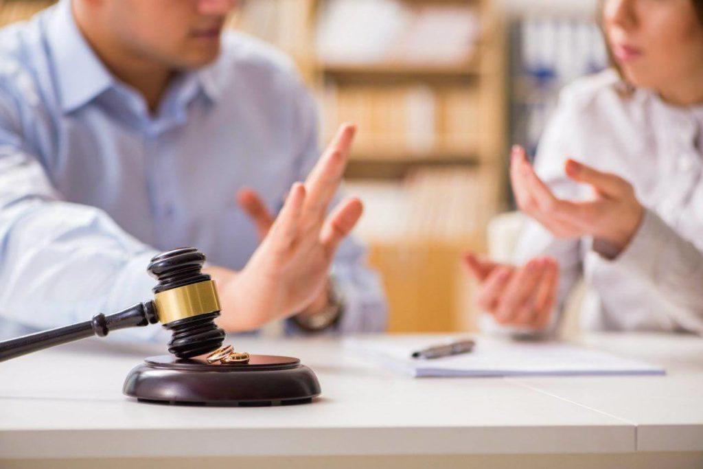 Госпошлина в суд за подачу искового заявления